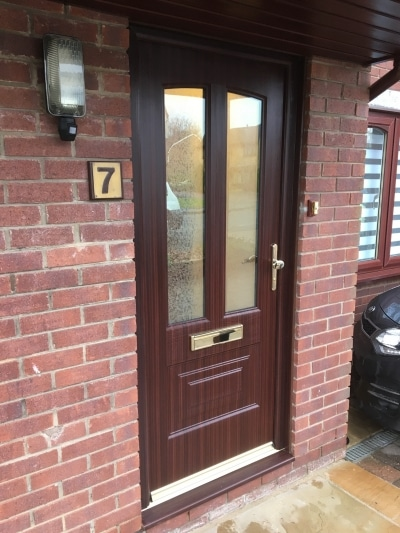 Door Installation Newcastle Tyne Amp Wear Csm North East