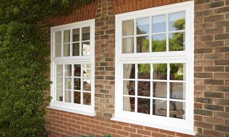 Rehau-casement-windows