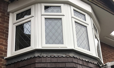 UPVC-double-glazed-bay-windows