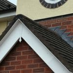 upvc-bargeboards
