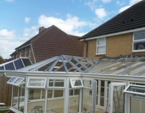 csm-guardian-roof-installation-cawburn-close3-300x233