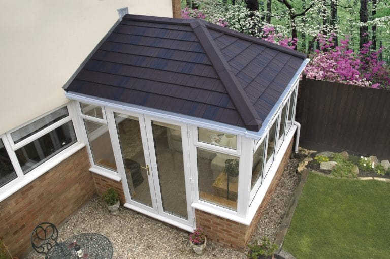 Guardian Roof Installation Beamish County Durham