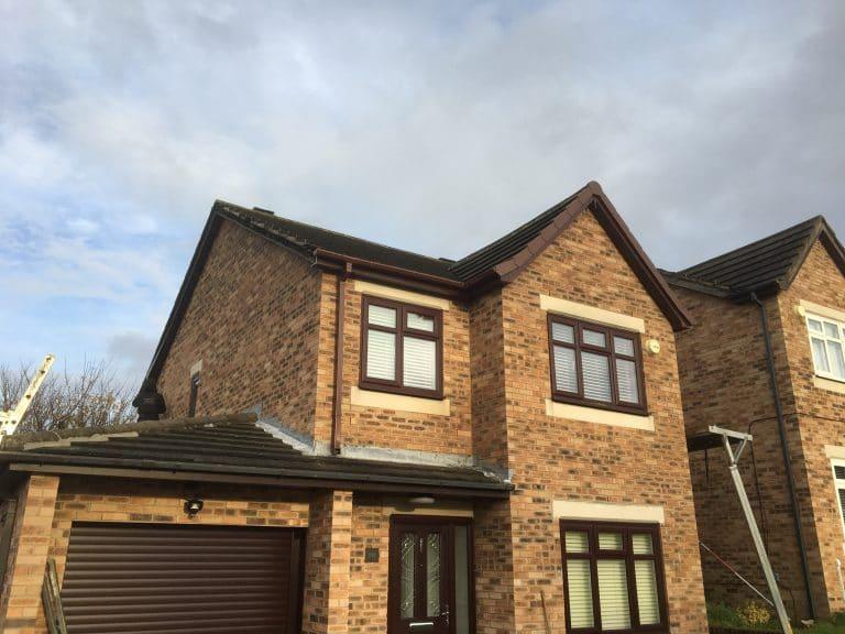 roofline progress jarrow