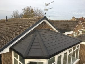 morpeth northumberland anthracite grey guardian roof