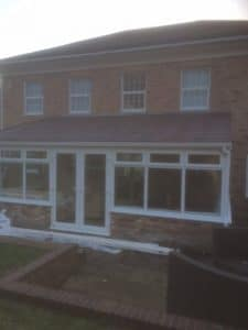 guardian-tiled-roof-conversion-fatfield-tyne-wear