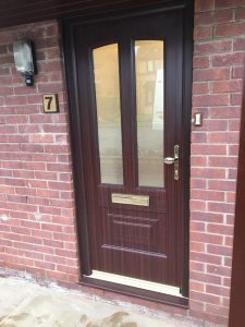 illinois rockdoor installation darlington county durham