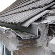 Finlock-guttering-removal