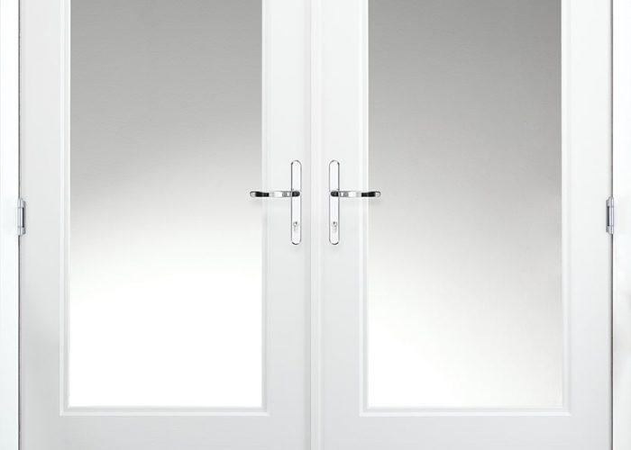 Rockdoor Image