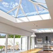 roof-lantern-skypod
