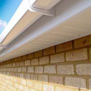uPVC-Roofline-Fascia-Soffit-Guttering
